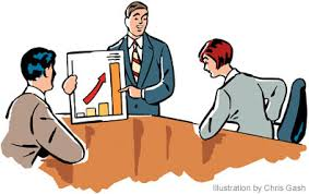 clip consulting