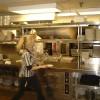 Rochester Bar / Restaurant