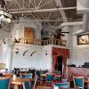 Lebanese Restaurant in Dearborn