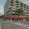 470 S. Main Retail or Restaurant Space in Royal Oak